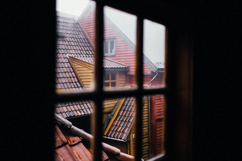 Norway - latophotography (36).jpg