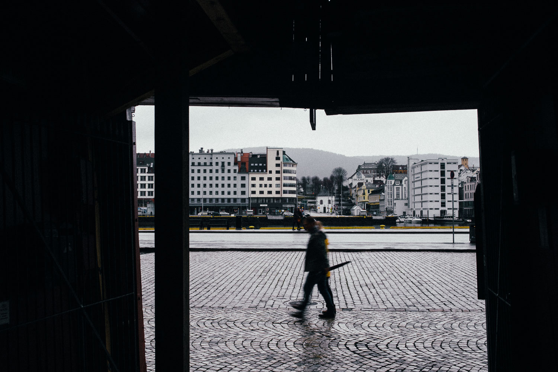 Norway - latophotography (38).jpg