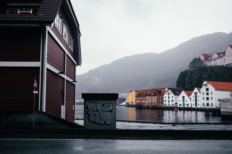Norway - latophotography (46).jpg