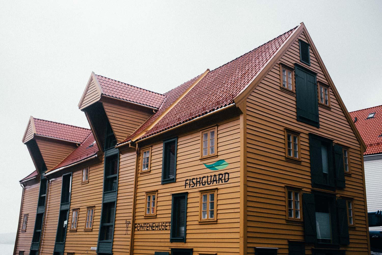 Norway - latophotography (50).jpg