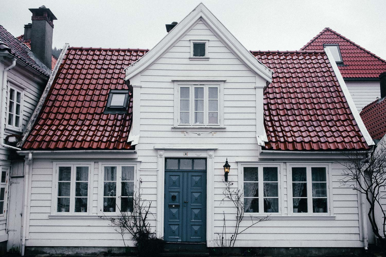 Norway - latophotography (53).jpg