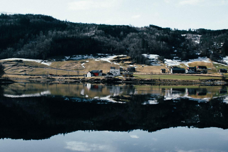 Norway - latophotography (57).jpg