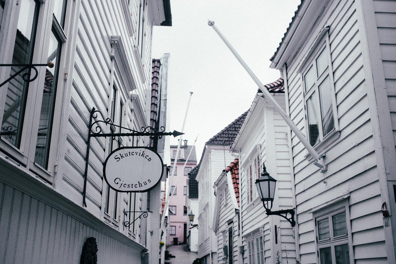 Norway - latophotography (54).jpg