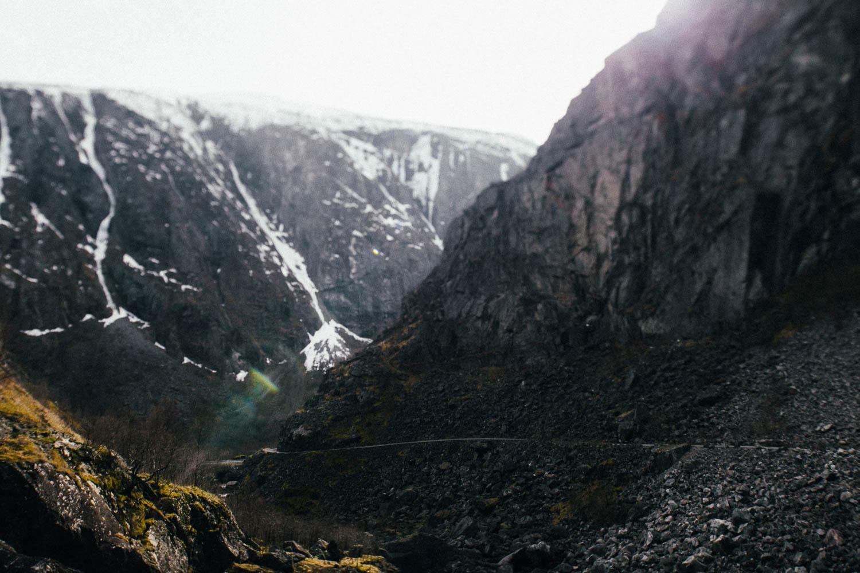 Norway - latophotography (79).jpg