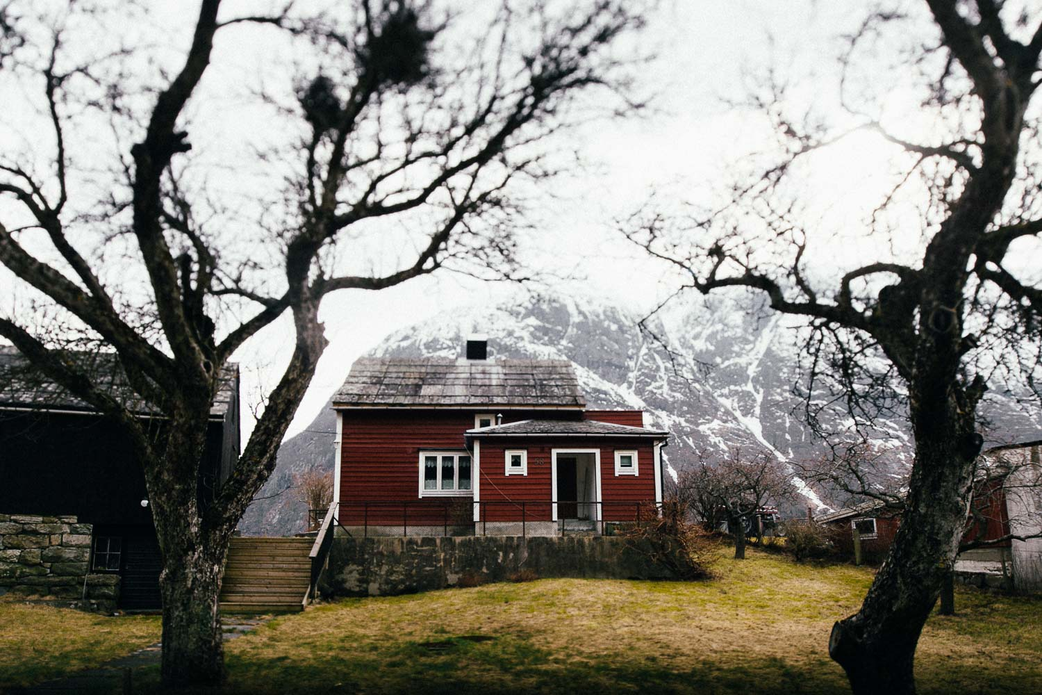 Norway - latophotography (89).jpg