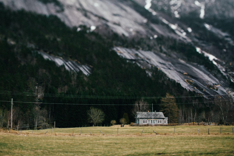 Norway - latophotography (90).jpg