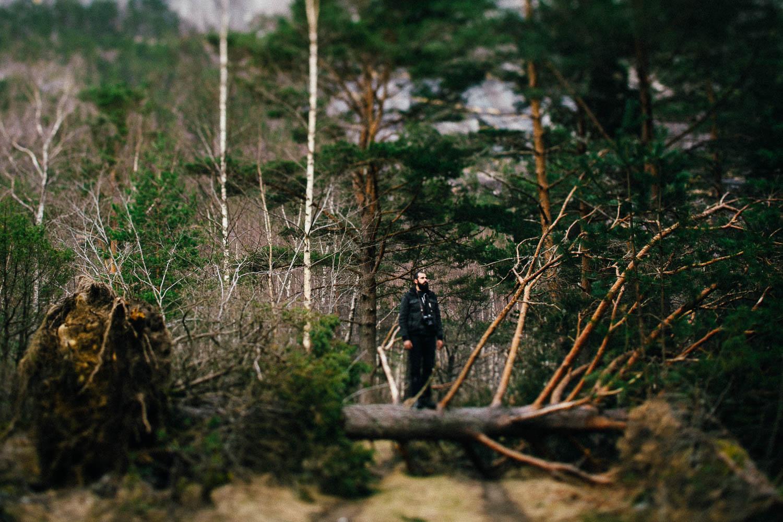 Norway - latophotography (92).jpg