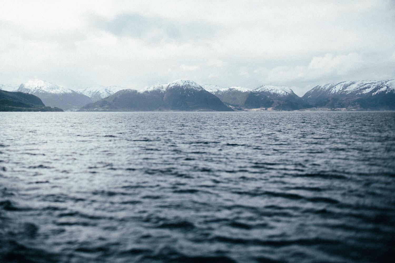 Norway - latophotography (105).jpg