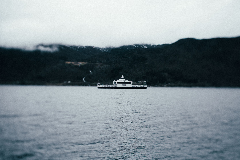 Norway - latophotography (106).jpg