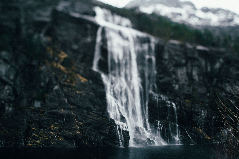 Norway - latophotography (108).jpg