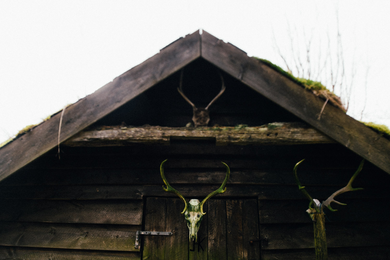 Norway - latophotography (112).jpg