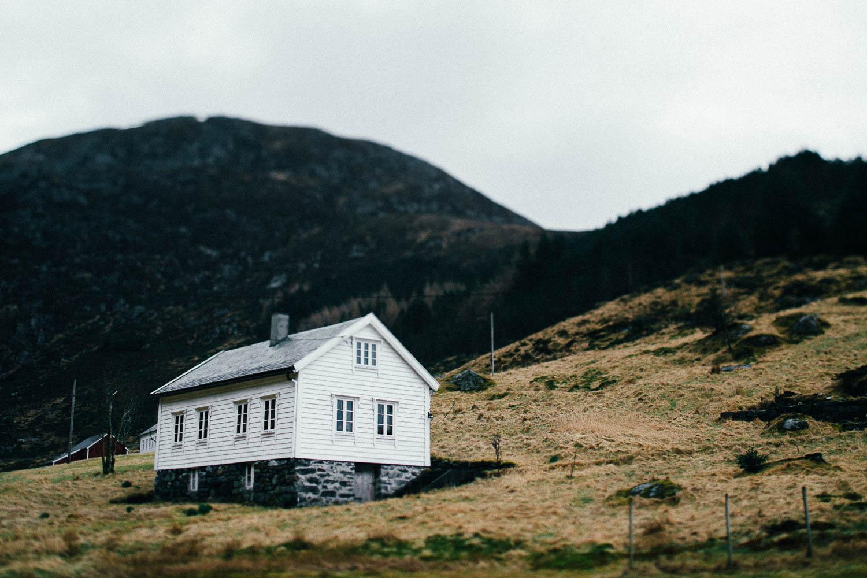 Norway - latophotography (120).jpg