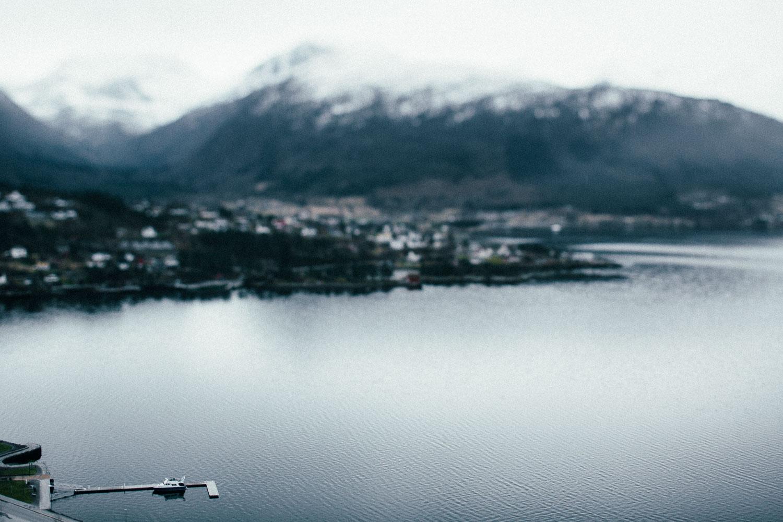 Norway - latophotography (115).jpg