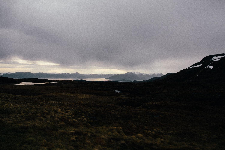 Norway - latophotography (123).jpg