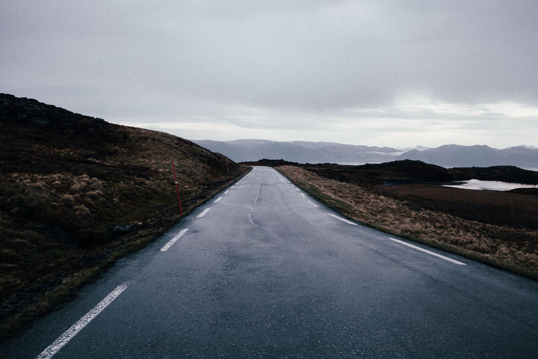 Norway - latophotography (125).jpg