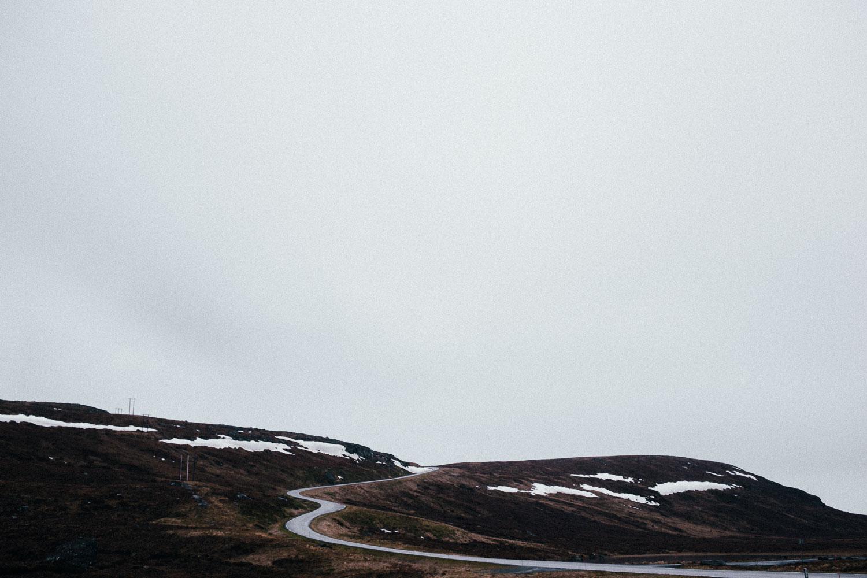 Norway - latophotography (127).jpg