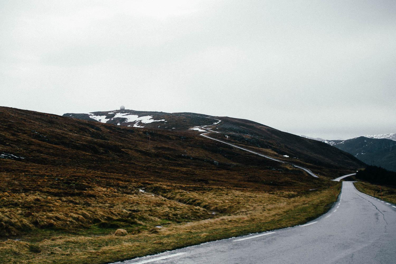 Norway - latophotography (129).jpg