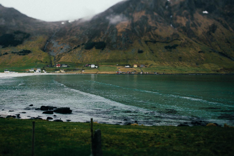 Norway - latophotography (140).jpg