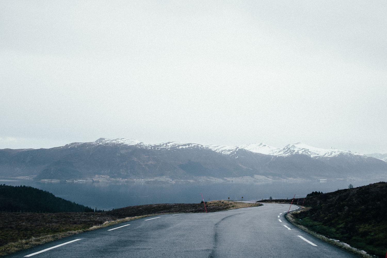 Norway - latophotography (141).jpg