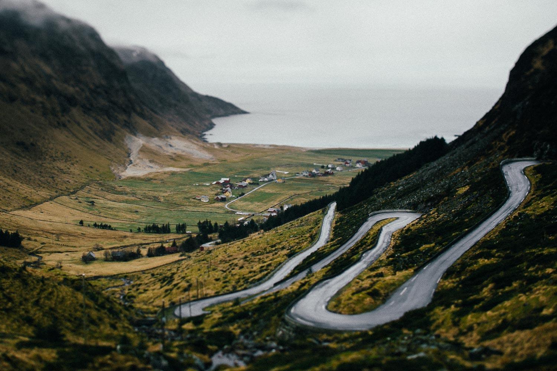 Norway - latophotography (144).jpg