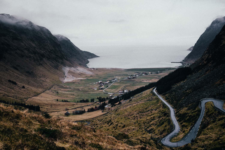 Norway - latophotography (148).jpg