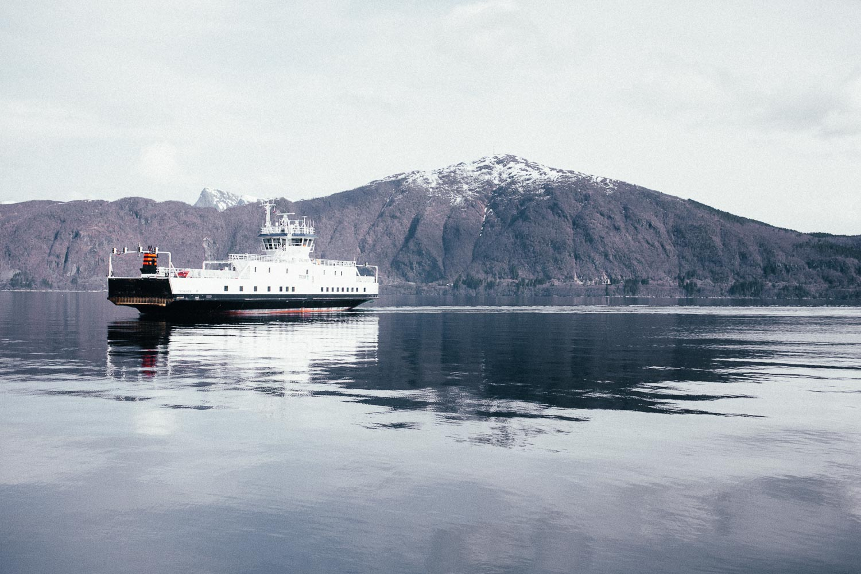 Norway - latophotography (151).jpg