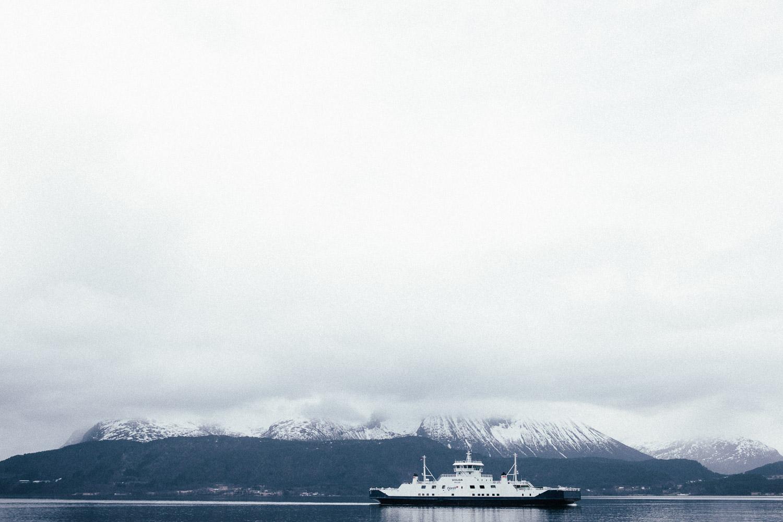 Norway - latophotography (157).jpg