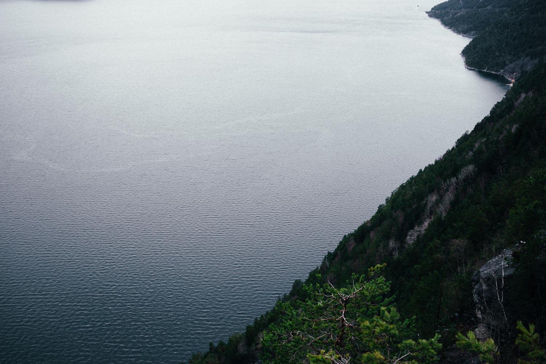 Norway - latophotography (163).jpg