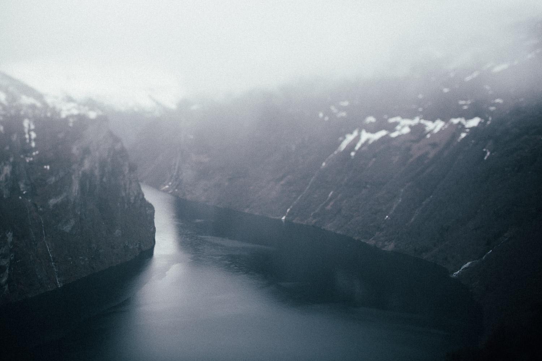 Norway - latophotography (174).jpg