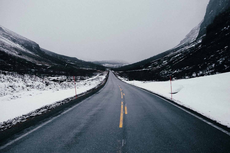 Norway - latophotography (177).jpg