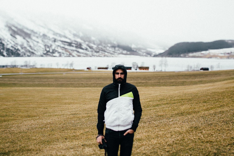 Norway - latophotography (183).jpg