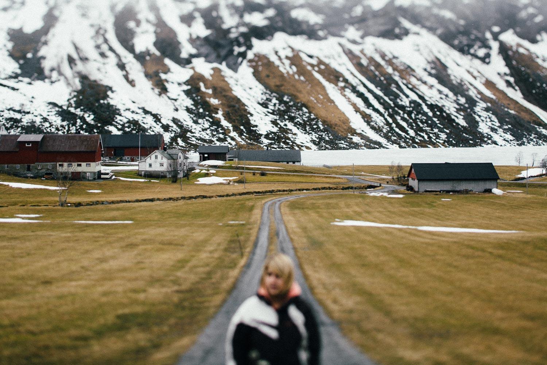 Norway - latophotography (186).jpg