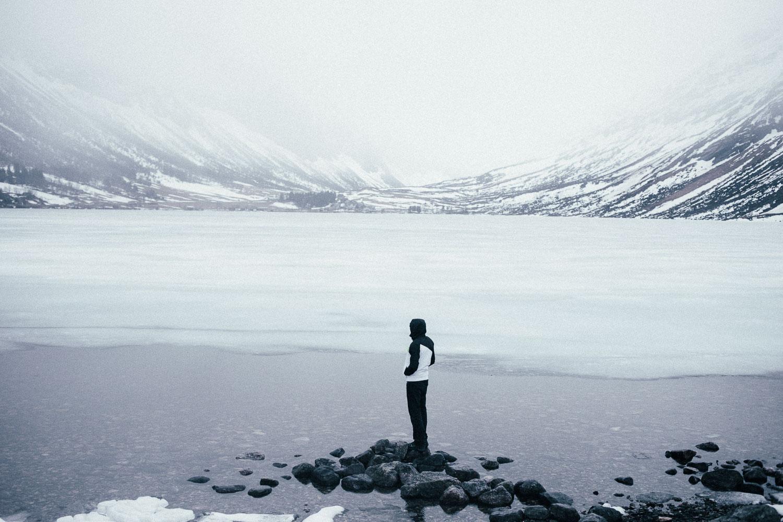 Norway - latophotography (190).jpg