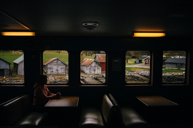 Norway - latophotography (195).jpg