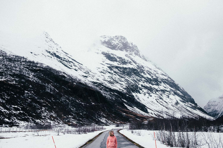 Norway - latophotography (201).jpg