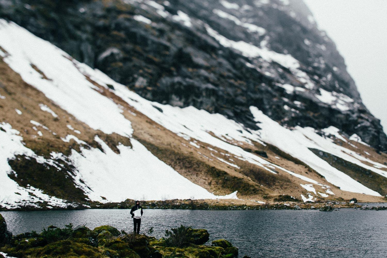 Norway - latophotography (202).jpg