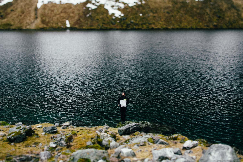 Norway - latophotography (208).jpg
