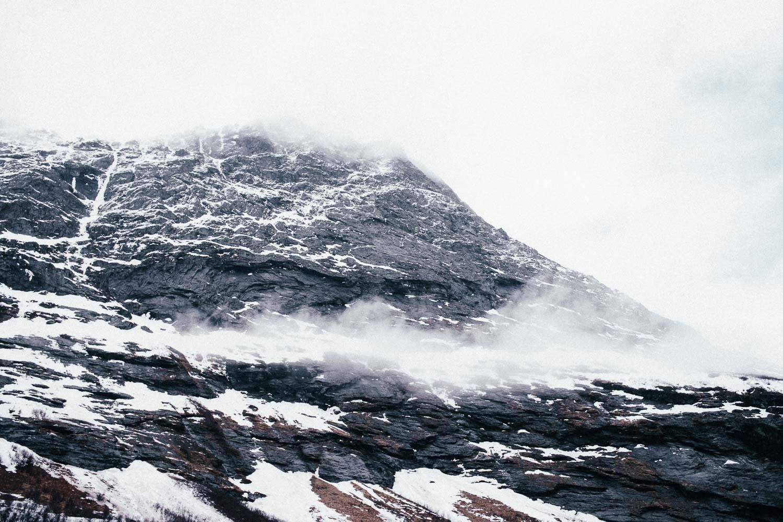 Norway - latophotography (209).jpg