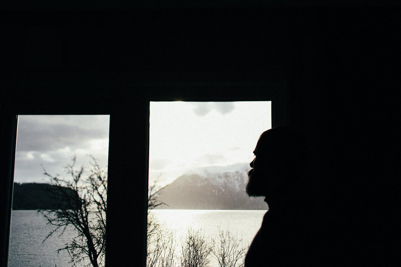 Norway - latophotography (219).jpg