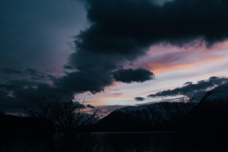 Norway - latophotography (222).jpg