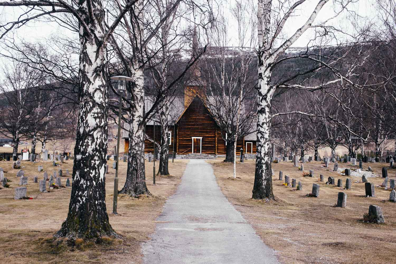 Norway - latophotography (231).jpg