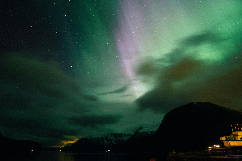 Norway - latophotography (228).jpg