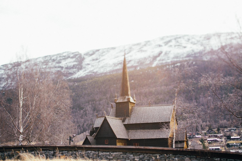 Norway - latophotography (239).jpg