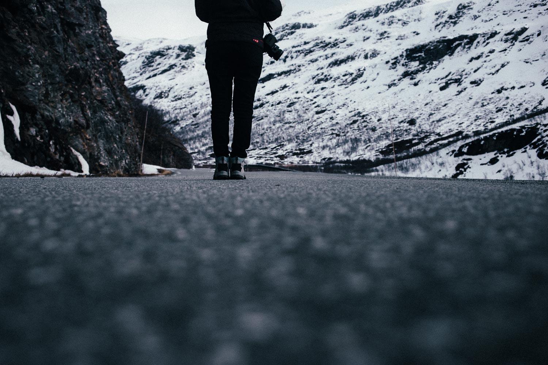 Norway - latophotography (252).jpg