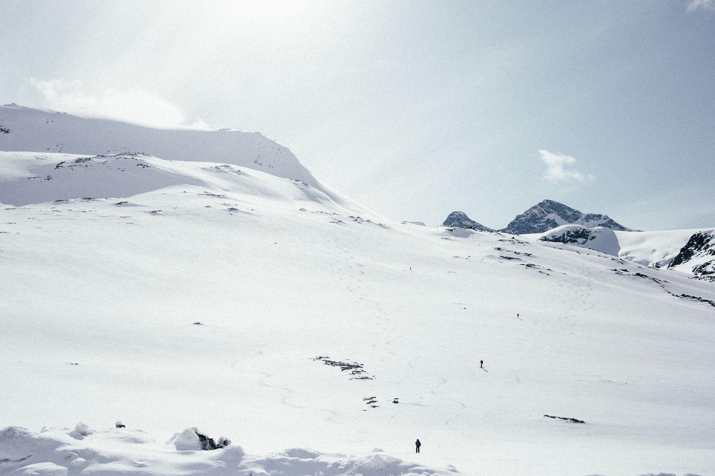 Norway - latophotography (259).jpg