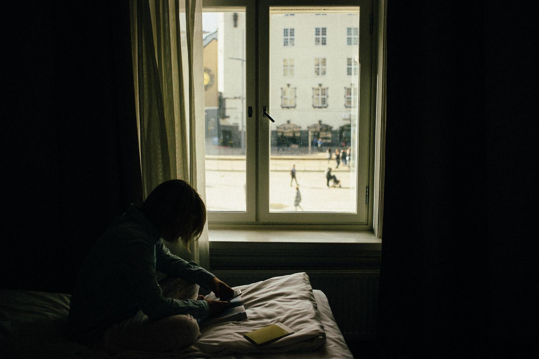 Norway - latophotography (263).jpg