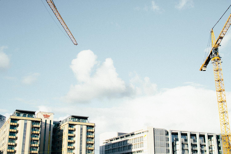 Norway - latophotography (264).jpg