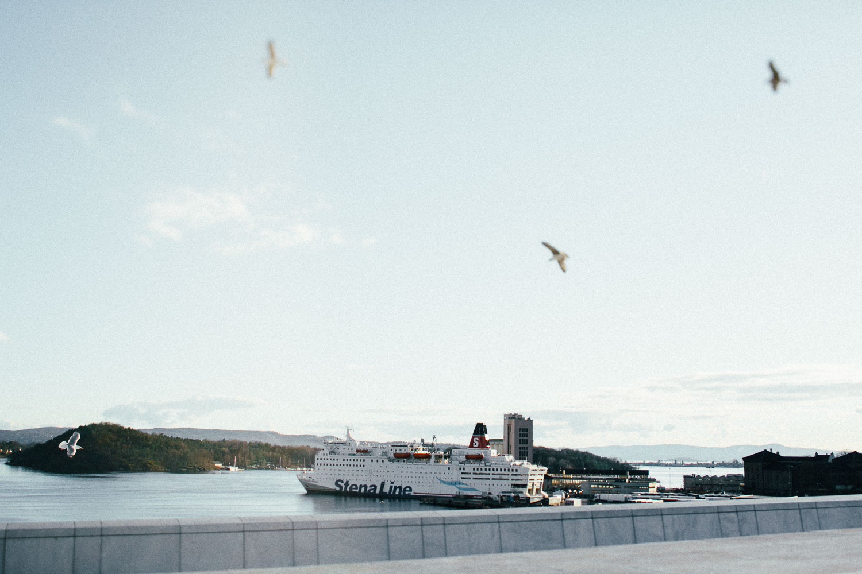 Norway - latophotography (269).jpg