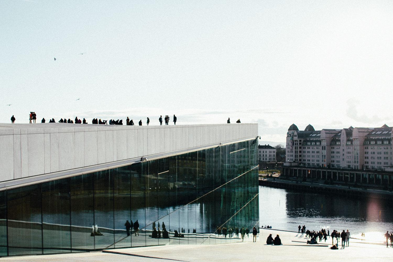 Norway - latophotography (268).jpg