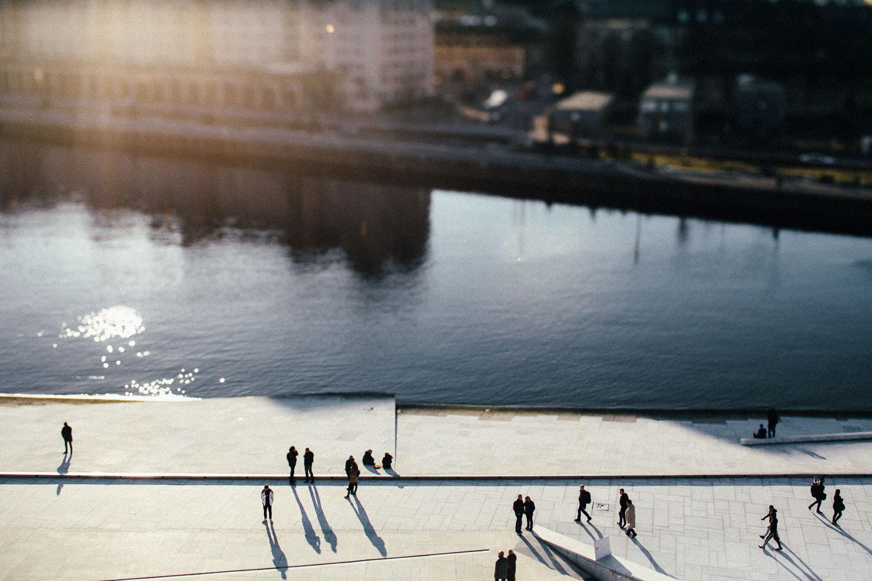 Norway - latophotography (271).jpg